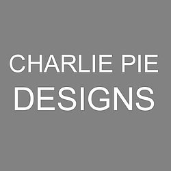 Charlie Pie Designs logo