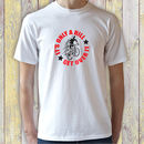 Mountain Biker And Cyclist's T Shirt