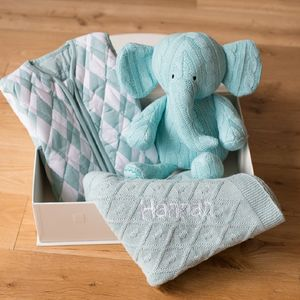 Baby Gift Set - gift sets