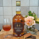 Bougainville Vieux Domaine 'Spiced' Island Recipe Rum