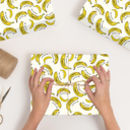 Personalised Top Banana Wrapping Paper