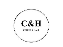 Copper & Hall