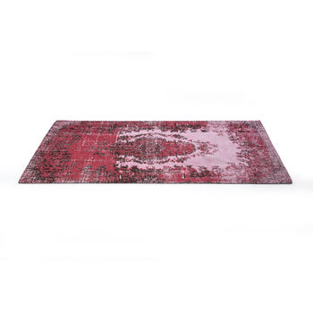 Heirloom Colour Pop Rug