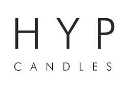 HYP Candles