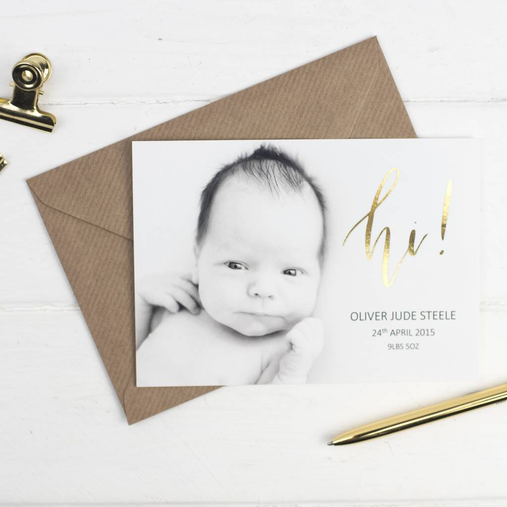 online baby announcements gse bookbinder co