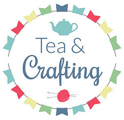 Tea & Crafting