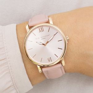 Luna Ladies Watch - watches
