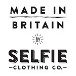 Selfie Clothing Co