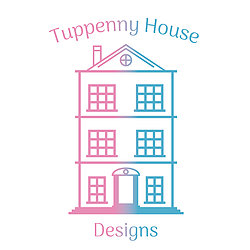 Tuppenny House Designs