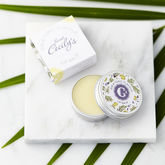 Gin And Tonic Lip Balm - health & beauty