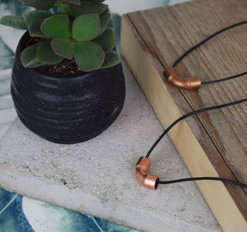 copper-pendant-necklace-jewellery-propercopperdesign-handmade-gift-present