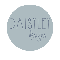 Daisyley Designs