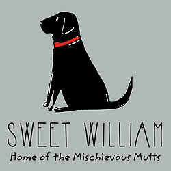Sweet William Designs