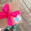 Craft Lovers Gift Box