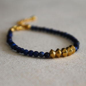 Children's Mira Bracelet - children's accessories