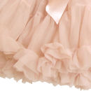 Womens Petticoat In A Range Of Colours
