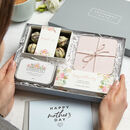 Mother's Day Letterbox Gift Set