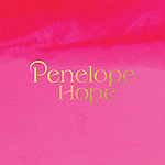 Penelope Hope home to luxury cushions and products