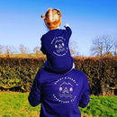 Dad And Me Adventure Club Sweatshirt Jumper Set