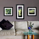 Stormy Tree at heddon, Forest Cabin, Urban Light prints