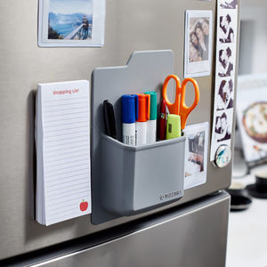 Silicone Organiser - kitchen