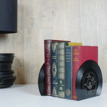 Beatles Bookends, Bowls, Coasters, Covers, Personalised