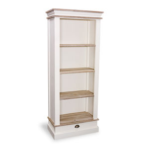 Bayonne Bookcase - view all new