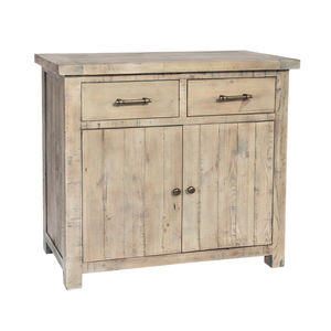 Drift Small Sideboard