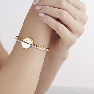 My Sun, My Moon Bracelet - new season