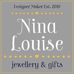 Nina Louise Jewellery & Gifts