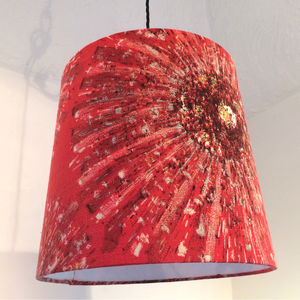 Salmond Retro Lampshade Last One