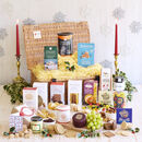 Christmas Family Celebration Hamper