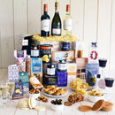 Day At The Races Hamper