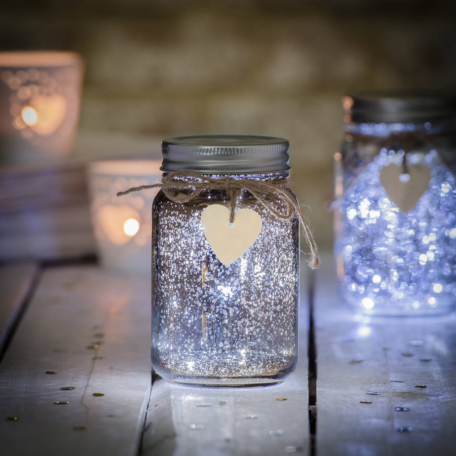 outdoor jar lights mason jar lights clipart 22