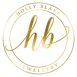 Holly Blake logo