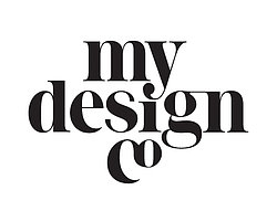 My Design Co.