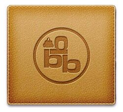 3b Leather Goods image