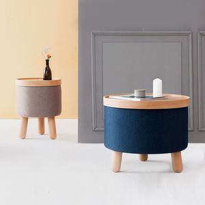 Stool Molde - side tables
