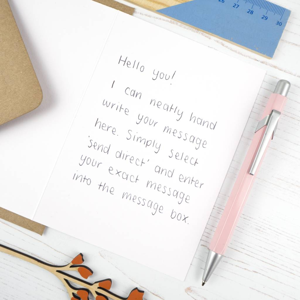 Will You Be My Bridesmaid Card By Joanne Hawker Notonthehighstreet Com