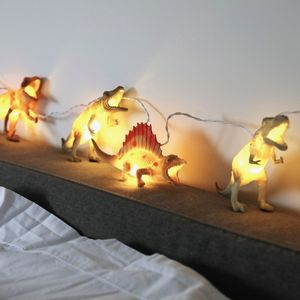 Fairy And String Lights Notonthehighstreet Com