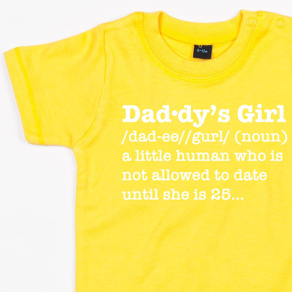 dating-a-daddy-little-girl
