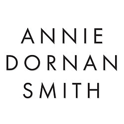 Annie Dornan-Smith Design