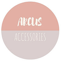 Arcus Accessories Logo