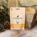 The Innocent Cat Christmas Gift Box For Cats