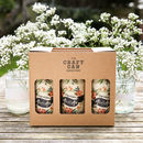 Wedding Celebration Craft Beer Gift Pack