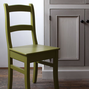 eastburn country furniture products notonthehighstreet com rh notonthehighstreet com