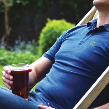 T-lab-Freedom-mens-polo-shirt-beer.