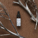 All Natural Beard Conditioning Oil 10ml