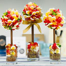 Personalised Haribo® Sweet Tree