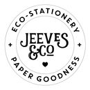 Jeeves And Co. Upgrade Options
